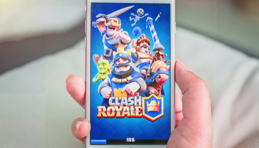 Top Facts About Clash Royale You Must Know